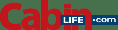 cabinlife.com2018